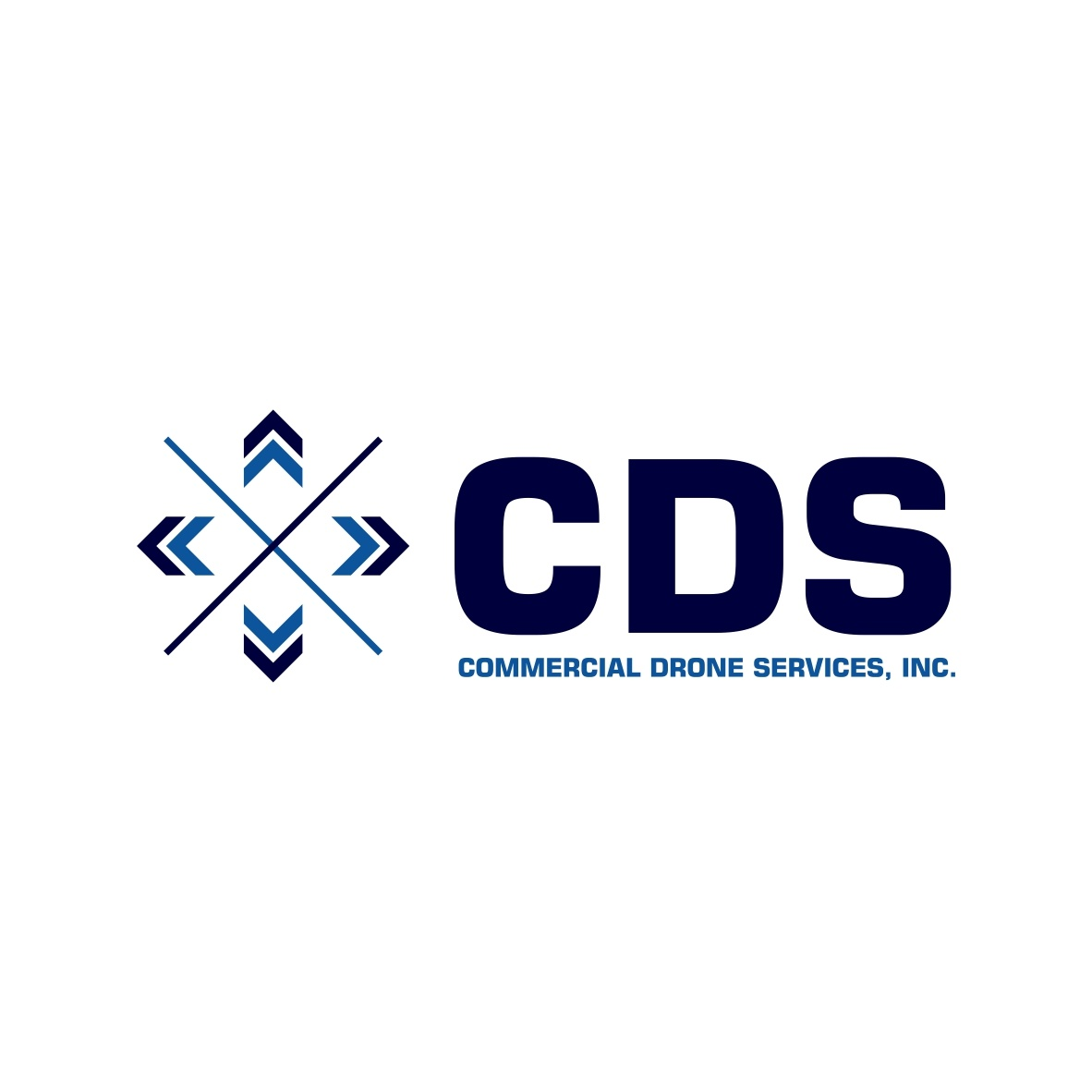 2017 CDS Highlights