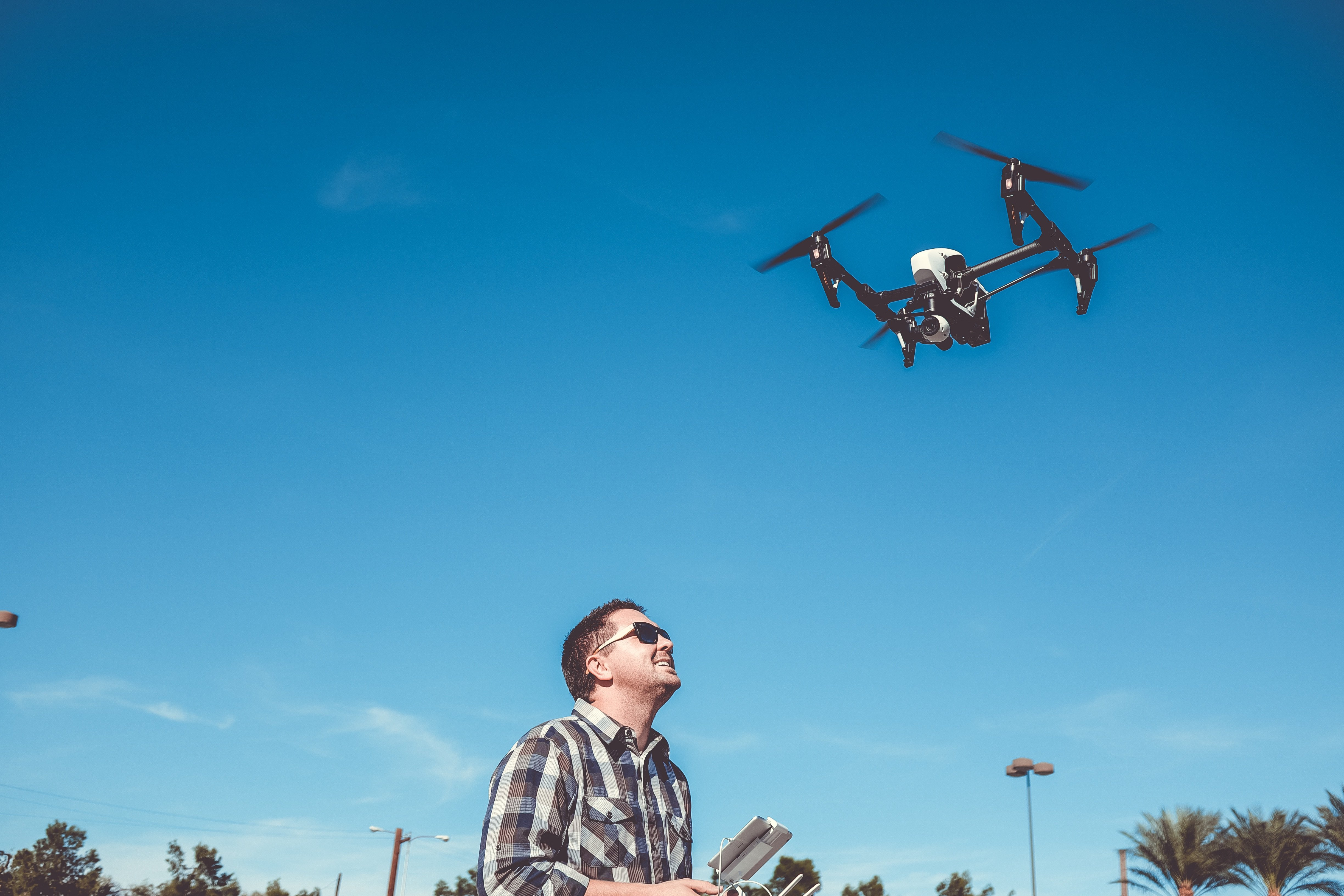 Commercial-drone-services-New-England.jpg